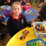 P1 active learning