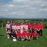 P5-7 at Tullyhogue Fort