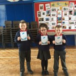 silver awards in mathletics