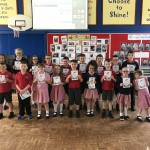 Bronze winners in Mathletics